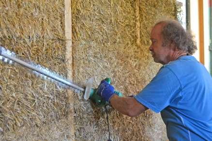 big-strawbale-workshop-ernstbrunn-01-36