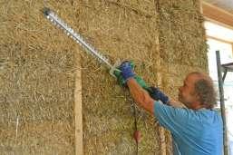 big-strawbale-workshop-ernstbrunn-01-39