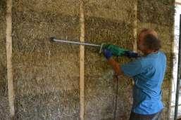big-strawbale-workshop-ernstbrunn-01-41