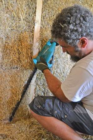 big-strawbale-workshop-ernstbrunn-01-42