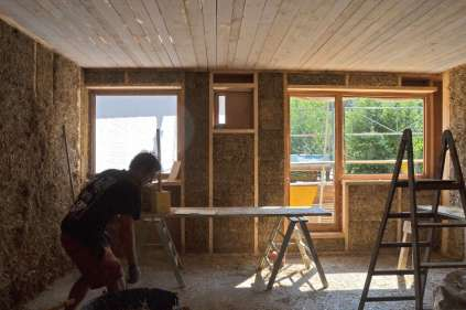 big-strawbale-workshop-ernstbrunn-01-43