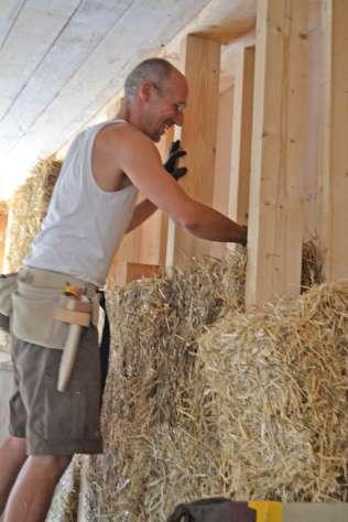 big-strawbale-workshop-ernstbrunn-01-49