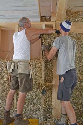 big-strawbale-workshop-ernstbrunn-01-58