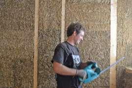 big-strawbale-workshop-ernstbrunn-01-60