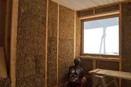 big-strawbale-workshop-ernstbrunn-01-61