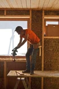 big-strawbale-workshop-ernstbrunn-01-65