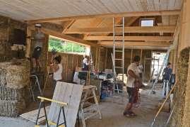 big-strawbale-workshop-ernstbrunn-01-73