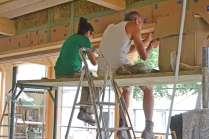 big-strawbale-workshop-ernstbrunn-02-104
