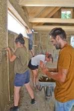 big-strawbale-workshop-ernstbrunn-02-138