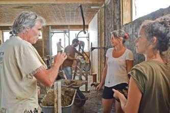 big-strawbale-workshop-ernstbrunn-02-146