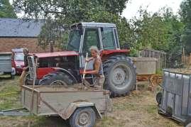 big-strawbale-workshop-ernstbrunn-02-162