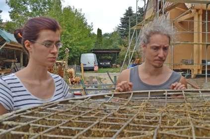 big-strawbale-workshop-ernstbrunn-02-168