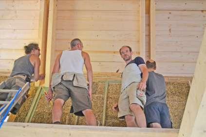 big-strawbale-workshop-ernstbrunn-02-182