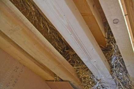 big-strawbale-workshop-ernstbrunn-02-25