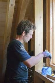 big-strawbale-workshop-ernstbrunn-02-26