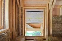 big-strawbale-workshop-ernstbrunn-02-30