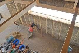 big-strawbale-workshop-ernstbrunn-02-37