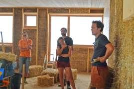 big-strawbale-workshop-ernstbrunn-02-5