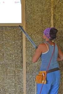 big-strawbale-workshop-ernstbrunn-02-55