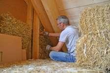 big-strawbale-workshop-ernstbrunn-02-56