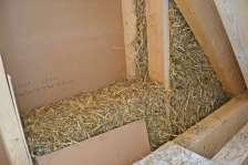 big-strawbale-workshop-ernstbrunn-02-57