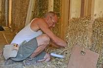 big-strawbale-workshop-ernstbrunn-02-65