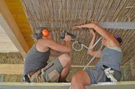 big-strawbale-workshop-ernstbrunn-02-71