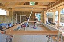 big-strawbale-workshop-ernstbrunn-02-74