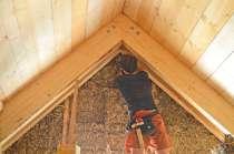 big-strawbale-workshop-ernstbrunn-02-77