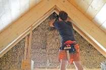 big-strawbale-workshop-ernstbrunn-02-78