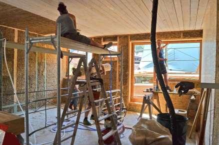 big-strawbale-workshop-ernstbrunn-02-85