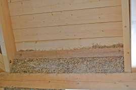 big-strawbale-workshop-ernstbrunn-02-93