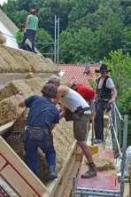 strawbalehouse-ernstbrunn-roof-infill-10