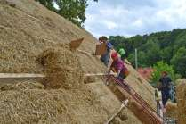 strawbalehouse-ernstbrunn-roof-infill-28