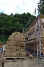 strawbalehouse-ernstbrunn-roof-infill-6