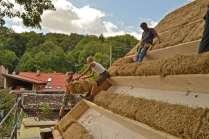 strawbalehouse-ernstbrunn-roof-infill-76