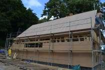 strawbalehouse-ernstbrunn-roof-infill-98