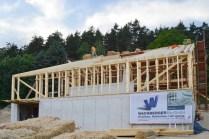strawbalehouse-summerau-2018-roof-62