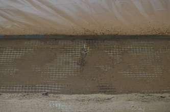 strawbalehouse-summerau-clayplaster-109