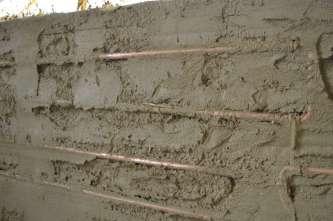 strawbalehouse-summerau-clayplaster-110