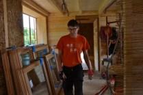 summerau-workshop2-145