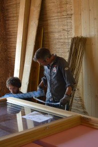 summerau-workshop2-152