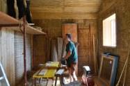 summerau-workshop2-166
