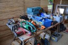 summerau-workshop3-20