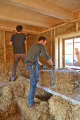 step-strawbale-training-wolfgangsee-34