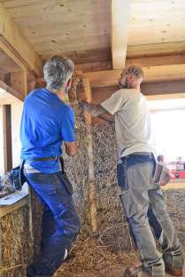 step-strawbale-training-wolfgangsee-8