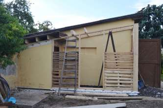 asbn-2019-strohballenhaus-langenlebarn-12