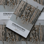 Strokestown Anthology 2017