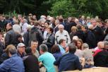 2014-06-29_Freystadt03