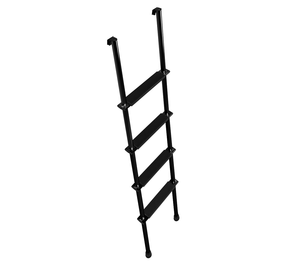 60 Interior Bunk Ladder For Rv